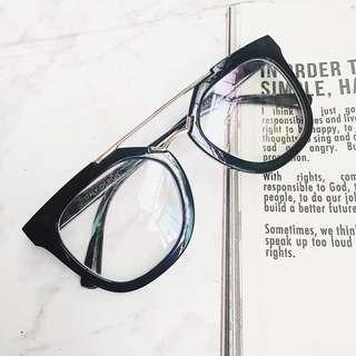 Kacamata sunglasses murah
