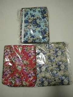 🚚 Flower Clothing Material for Tailoring