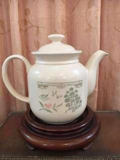 Vintage Biltons Made in England Teapot