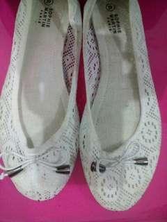 Flatshoes 👡