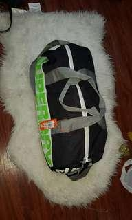 Superdry international limited edition Never Been Used complete with PriceTag