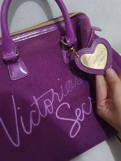 Victoria Secret Hand Bag (no nego ya udah jual rugi 😂)
