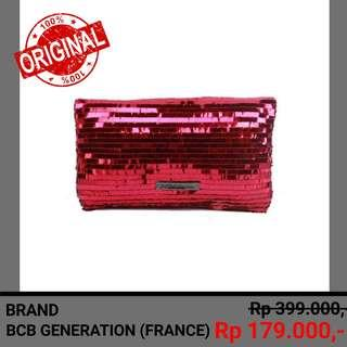 SALE!! Clutch BCB Generation - Original