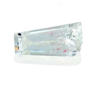 Diamond 0.03 ct