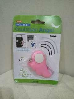 Guardian Angel Self Protection Alarm