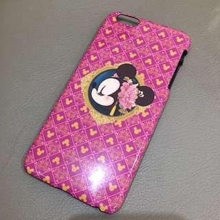 Case Iphone 6s plus / 6 Plus Disney Original