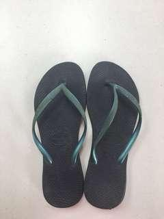 Havaiana Jandals