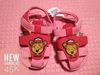 Sandal sepatu zandilc SALE