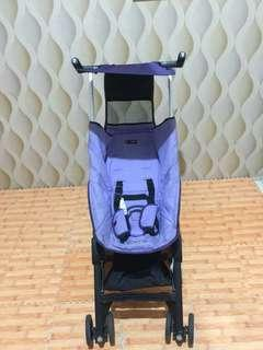 Stroller pockit gen 4 / cl 788