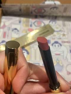 BRAND NEW RRP $55 Hourglass Confession Lipstick in shade If Only