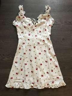 New Zaful Dress Size Small