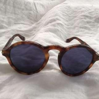 Genuine Givenchy Sunglasses