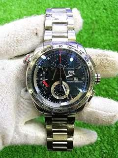 PAGANI DESIGN ORIGINAL WATCH