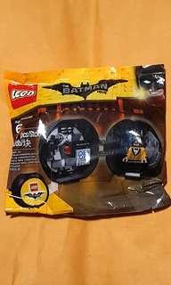 🚚 Lego 5004929