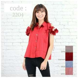 2204 two-style-top