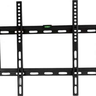 """Flat Panel TV Wall Mount 23""""-46"""""""