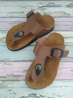 Sandal Anak 1 - 3 Tahun no 25