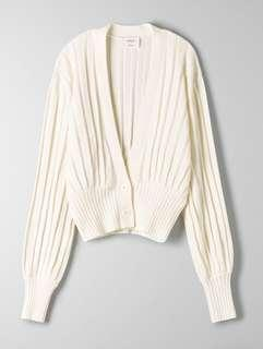 Wilfred Thais sweater