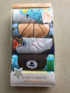 Brand New Carter Pants Set