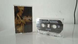 Cassette IL Nino