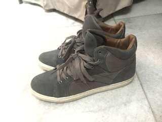 Sneaker top man