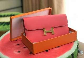 b0c299d40dd3 hermes bags and wallet
