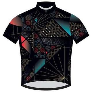 Specialized LTD Edition Jersey (Men's) - MEDIUM