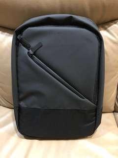 🚚 Brand new Crumpler WIP laptop backpack