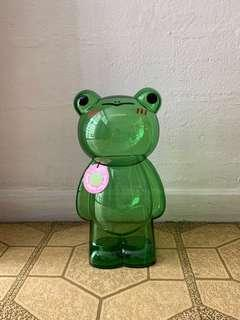 Froggy Coin bank