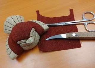 日本手工藝體驗班
