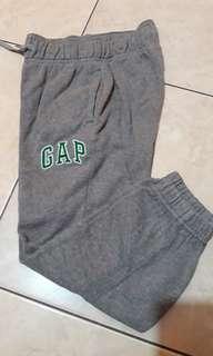 Celana Panjang GAP