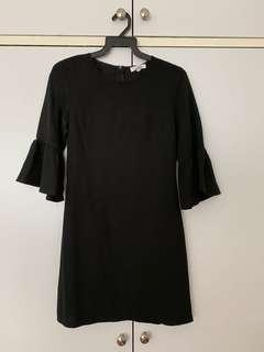 Love Bonito XS dress