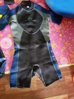 ScubaPro Swimming Suit