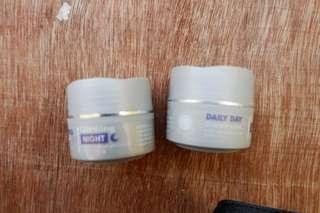 Adeeva Daily & Night Cream
