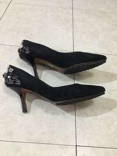 Shoes - classic pump