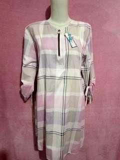 Tunik simple