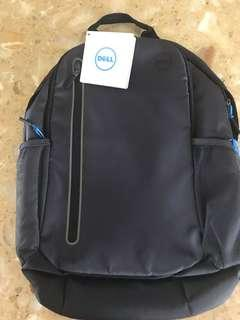 Dell Backpack for laptop
