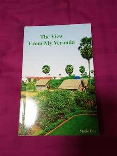 🚚 The View from My Veranda by Mary Ens