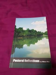 Pastoral Reflections by William Wan