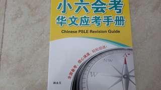 Chinese PSLE