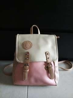 Brand New Women's Backpack- Postage included