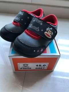 🚚 Boy's comfortable shoes