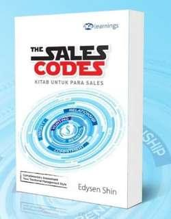 The Sales Codes