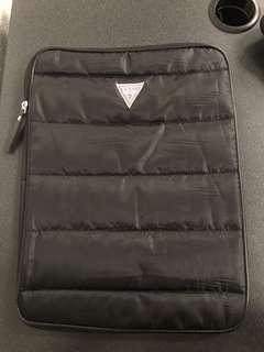 Guess Laptop Case