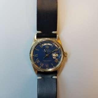 Rolex 1803 daydate