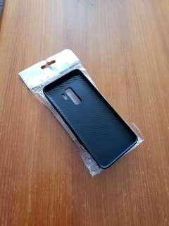 Sumsung S9 plus casing