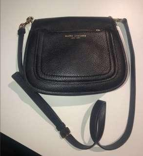 Marc Jacobs mini bag
