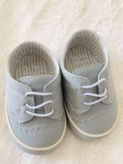 Chicco Baby Boy Shoes