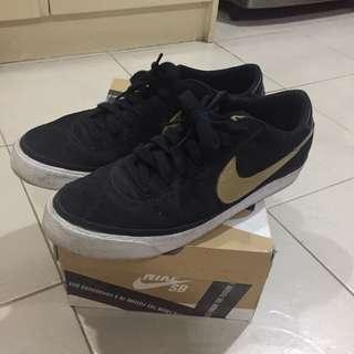 7207fe856deb Nike SB Cory Kennedy US Size 10. Slightly used