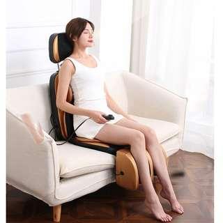 BRAND NEW Full Body Massage Chair